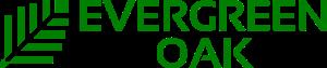 Evergreen Oak logo